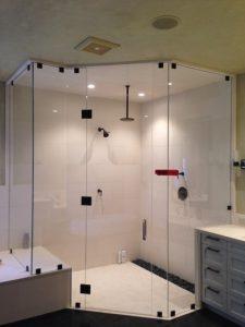 epitett-zuhanykabin