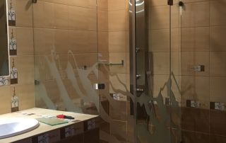 epitett zuhanykabin